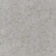 Коллекция Karat II, арт. 2941