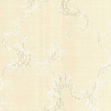 Коллекция Romantica, арт. R 6628
