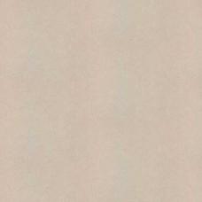 Коллекция Ca` Falzer, арт. 7534