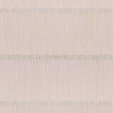 Коллекция Splendida, арт. 4546