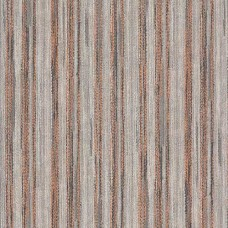 Коллекция Canova, арт. 2006