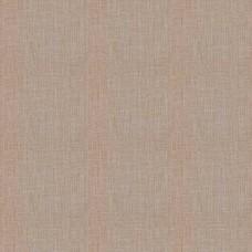 Коллекция Ca` Falzer, арт. 7502