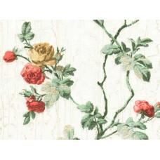 Коллекция La Scala, арт. R 2732