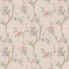 Коллекция Satin Flowers II, арт. 4145