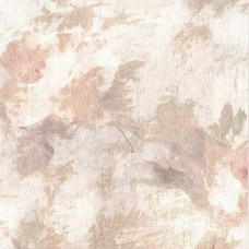Коллекция Romantica, арт. R 6653