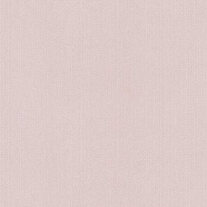 Коллекция Splendida, арт. 4504