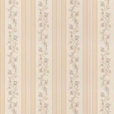 Коллекция Satin Flowers II, арт. 4103