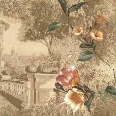 Коллекция Romantica, арт. R 6617