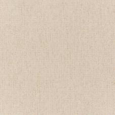 Коллекция Karat II, арт. 2904