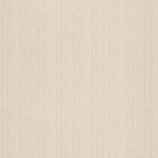 Коллекция Splendida, арт. 4536