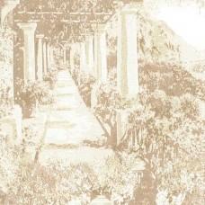 Коллекция Romantica, арт. R 6624