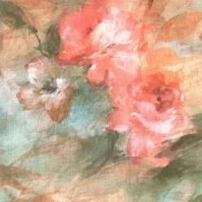 Коллекция Romantica, арт. R 6659
