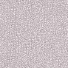 Коллекция Trussardi III, арт. 3441