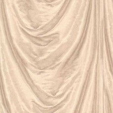 Коллекция Magnifica, арт. 4202