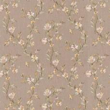 Коллекция Satin Flowers II, арт. 4105