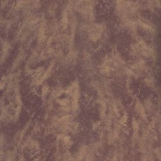 Коллекция Magnifica, арт. 4248
