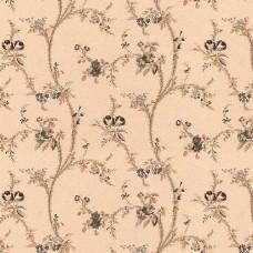 Коллекция Satin Flowers II, арт. 4147