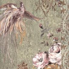 Коллекция Paradiso, арт. 6829