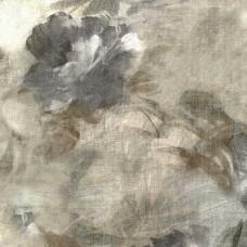Коллекция Romantica, арт. R 6650