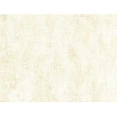 Коллекция La Scala, арт. R 2709