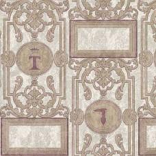 Коллекция Trussardi III, арт. 3410