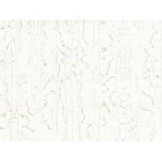 Коллекция La Scala, арт. R 2733