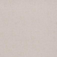 Коллекция Trussardi, арт. 5861