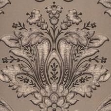 Коллекция Regent II, арт. 1701